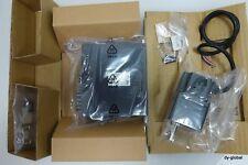 ORIENTAL NIB UPK564AW-T20 UDK5114NW2 PK564AW-T20 MOTOR&DRIVER MOT-I-895=3F41