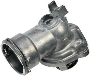 Thermostat Housing   Dorman (OE Solutions)   902-5189