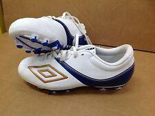 Umbro Kids Football trainers Shoes, size UK 4 / EU 37