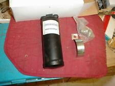 NOS MOPAR 1959-64 ALL MODELS 1965-9 DEALER ADD ON A/C RECEIVER DRIER