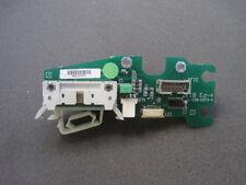 MyData ZFI Board Ed-4 L-029-0373-4