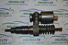 Land Rover Discovery TD5 Diesel Vert Top injecteur moteur P15 code MSC000030