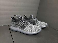 Nike Roshe Two Flyknit V2 Black