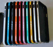 Bumper Case for Apple iPhone 6 (4,7) + FREE Protector