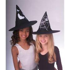 Fabric Costume Hats
