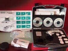 Dexis Intraoral Digital Dental X-Ray Sensor  (NEW)