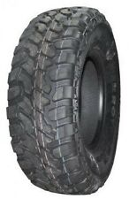 35X12.5R15 113Q Powertrac Power Rover Mud Tyre (35125015) - WEEKLY SPECIAL