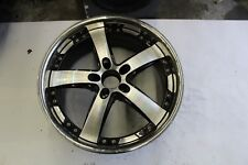 "VOSSEN VVS-084 20"" WHEEL RIM for MERCEDES BMW 5X120 5X100  M1632"