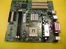 Dell Dimension Intel Socket 478 Motherboard * 7W080 * 07W080  CN-0W080