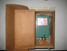 ASCO TriPoint Pressure & Temperature Switch HB20A214 , (A1)