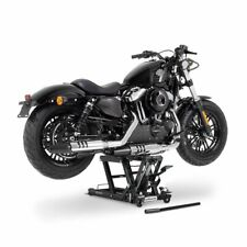 Motorrad-Hebebühne L Honda Shadow VT 750 C/ C2/ C4 Lift