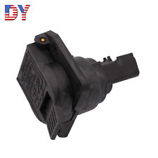 7-Way Connector Trailer Hitch Tow Wiring Plug Fits for 1998-2010 Dodge Ram Jeep