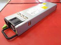 SUN ORACLE 1200W Power Supply 300-2235-03 AWF-2DC-1200W-S REV 03
