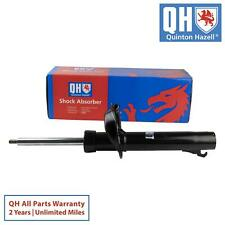 Transit Tourneo Connect 02-13 Van RH OS Front Shock Absorber