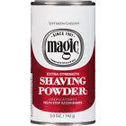 Внешний вид - SoftSheen Carson Magic Extra Strength Shaving Powder 5 oz