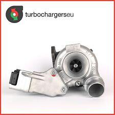 Turbolader BMW 320 d E90 E91 E93 130 Kw 177 PS 49135-05885 +Elektronik ab 2007