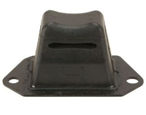 For Toyota Genuine Coil Spring Damper Rear 4830660180