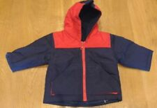 d908329c4 mothercare Boys  Coats