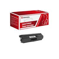 1 x TN439BK Compatible Toner Cartridge for Brother HL-L8360's HL-L9310CDW