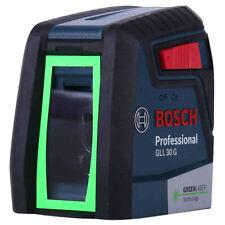 Bosch Range Finder Laser Level High Precision Horizontal Vertical Laser Level