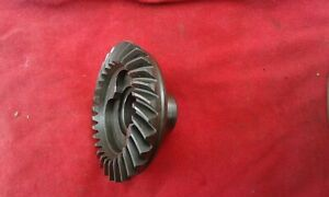 9.9hp 15hp Evinrude Johnson Reverse Gear 0318861  318861.