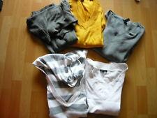 Pullover Pulli 5 Stück Bekleidungspaket 40  M L Set  Amisu , H&M , Colours...