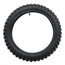 2.50-14 MOTORCYCLE Motocross MX Tire INNER TUBE 2.25 / 2.50 X 14 60/100-14 zu