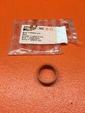 Genuine Stihl Ts 350 360 400 410 420 460 510 760 Adapter Ring 4201 704 7600 —B21