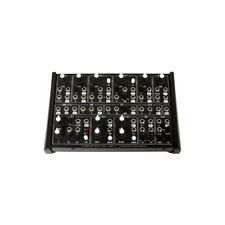 Plancton Electronics hormigas! Semi Modular Sintetizador Análogo De Escritorio