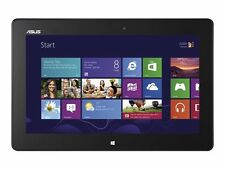 Wi-Fi Windows 10 ASUS Tablets & eBook Readers