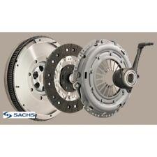 Kit Embrayage + Volant moteur Ford Mazda Volvo 1.6 Tdci