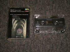 Faure: Requiem Op. 84~Bernstein: Chichester Psalms~Royal Philharmonic~FAST SHIP!