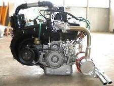 KIT REVISIONE MOTORE FIAT 500 L-F O 126 650cc.. COMPLETO ALTA QUALITA'