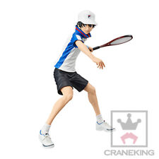 Banpresto Prince of Tennis Jump 50th Anniversary Figure Echizen Ryoma BANP38112