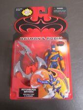 Rotorblade Batman 1997 BATMAN & AND ROBIN Kenner MOC