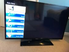 Panasonic Viera 40 Inch LED full HD 1080p TV with Freeview HD