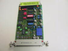 New 4 Channel Analog Output Card FDA-E904 New 9182-428