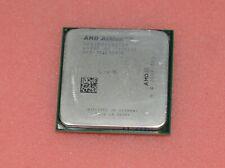 AMD Athlon II ADX2800CK23GM Dual-Core 3.6GHz Prise AM2+AM3 Processeur CPU