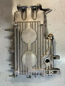 Ferrari 348 Oil Pan