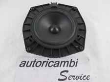 DPLA-18808-BB CASH CAR RADIO DOORS LAND ROVER RANGE ROVER SPORT 3.0 TDV6 2013 R