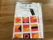 Reebok Gigi Hadid T Shirt