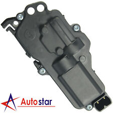Passenger Side Front or Rear Power Door Lock Actuator For Ford Lincoln Mercury