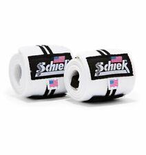 (onesize) - 60cm Heavy Duty Wrist Wrap. Schiek Sports, Inc..