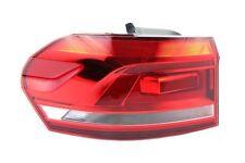 Original VW Rücklicht Schlussleuchte links OE-Nr. 5TA945095A