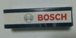 Candela Bosch U4AC compatibile con NGK C7HSA Per Quad ATV E Pit Bike 110cc 125cc