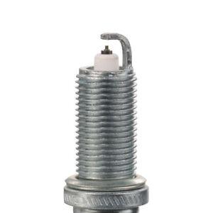 Spark Plug-Iridium Champion Spark Plug 9055