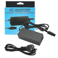 Power Supply Adapter for Nintendo Gamecube Brand New Aftermarket Aust/NZ Plug