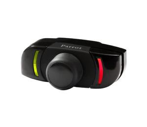 Parrot Vivavoce Ck3000 Evolution Bluetooth Auto KIT