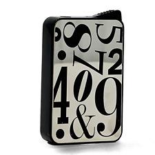 Collectible Novelty Assorted Poker Design Butane Refillable Lighter