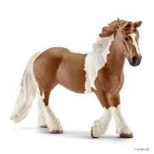 SCHLEICH 13773 Tinker Cavalla 14 cm SERIE pferdewelt